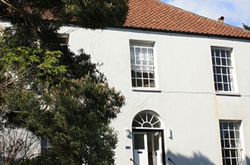 Men's Only Addiction Treatment Centre, Somerset, South West